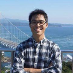 Lee Xian J.