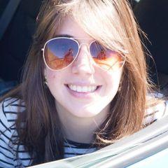 Aline Cesario M.