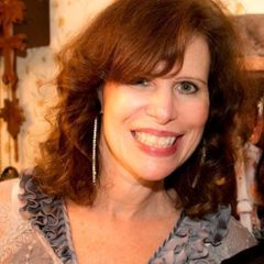 Gail K.