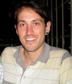 Greg L.