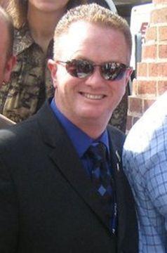 Jeffrey H.