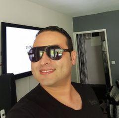 José M.