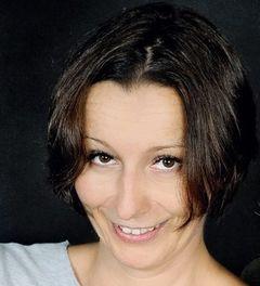 Agata Ś.