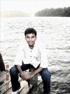 Yashwanth R.