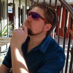 Cody K.