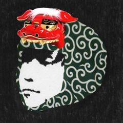Yuta O.
