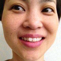 Akiko Y.