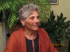 Clare M.