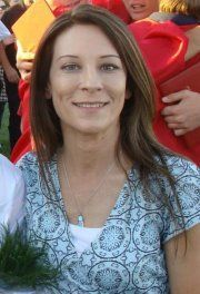 Aimee M.