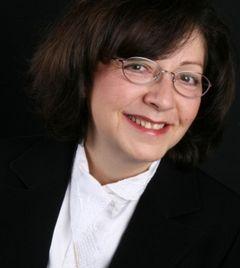 Marguerite P.