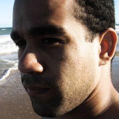Allan Correia de B.