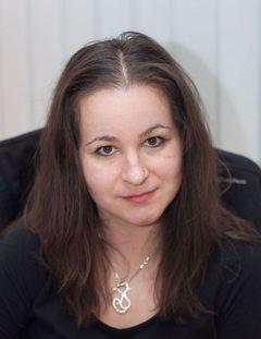 Marta Todea P.