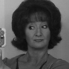 Pamela W.
