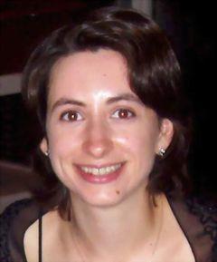 Arina S.