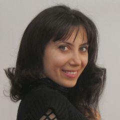 Lilia S.