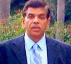 Satyavan S.