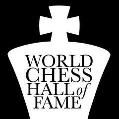 World Chess Hall of F.