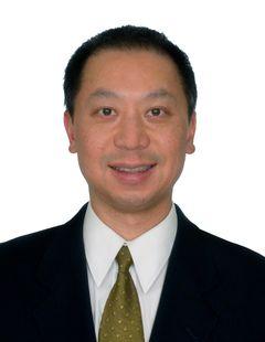 Prof. Patrick C.