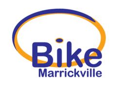 Bike M.