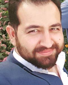 Khalaed N.
