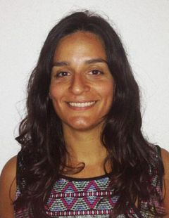 Ana Sofia M.