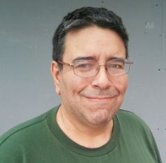 David Manuel A.