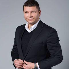 Grzegorz M.