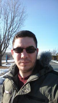 Ricardo Wilfredo Pino U.