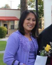 Rachel Villanueva M.
