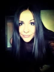 Anetta M.