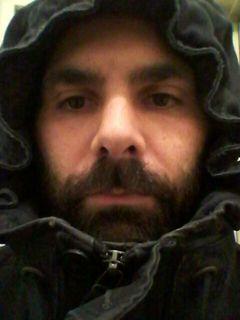Giuseppe L.