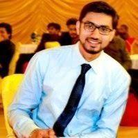 Mohammad Jawad Rafiq (.