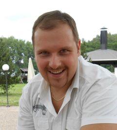 Oskar J.