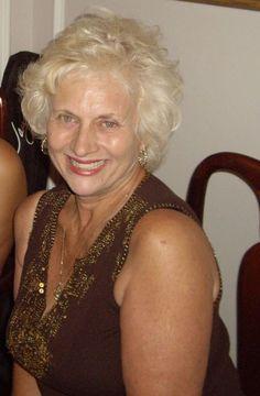 Sandra Marian H.