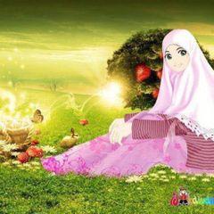 Boshra Abu K.