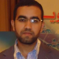 Mosab M.
