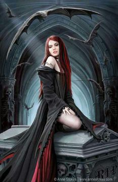Katherine I.