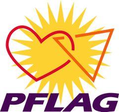 PFLAG A.