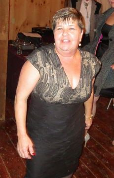 Rita D.