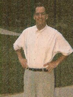 Nick V.