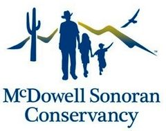 McDowellSonoranConservancyHikes