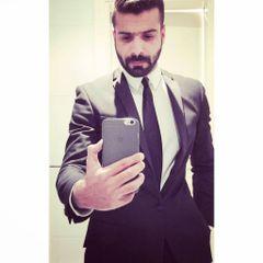Khaled El F.