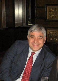 Jacques O.
