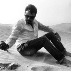 Prateek Bohra J.