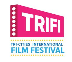Tri-Cities Intl Film F.