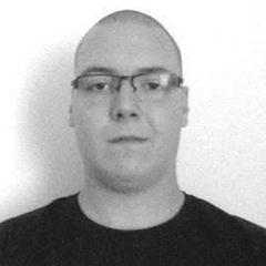 Michal R.