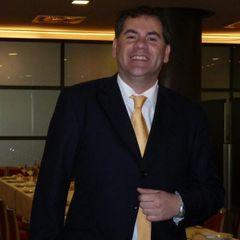 Joani Gonzalez J.