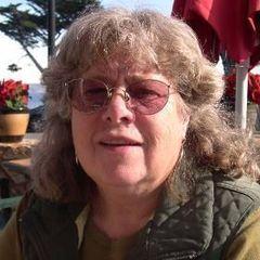 Anne S.