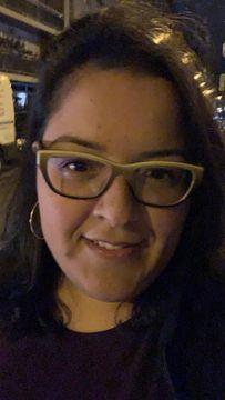 Tzipora Esma J.