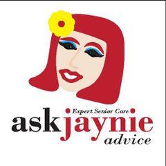 Jaynie G.